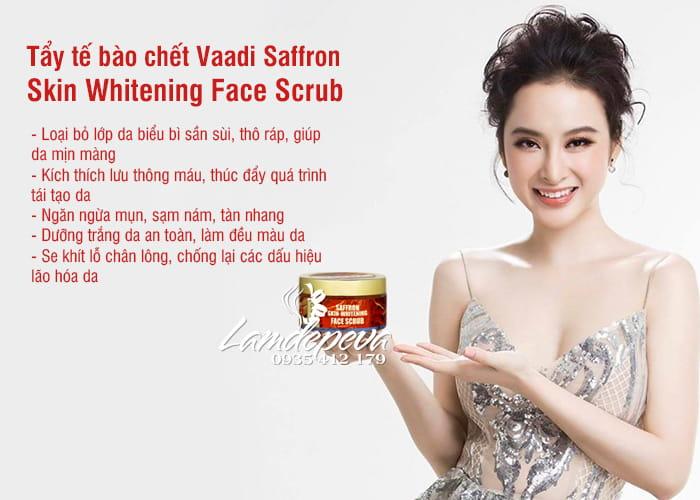tay-te-bao-chet-vaadi-saffron-skin-whitening-face-scrub-2-min.jpg