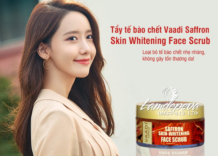 tay-te-bao-chet-vaadi-saffron-skin-whitening-face-scrub-3-min.jpg