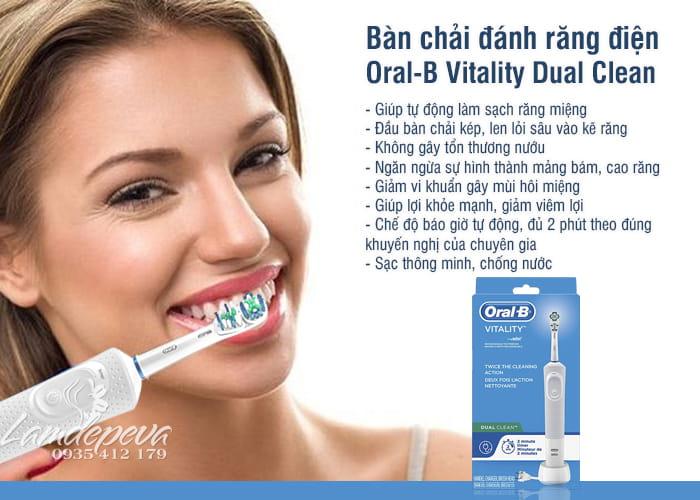 ban-chai-danh-rang-dien-oral-b-vitality-kem-dau-sac-3-min.jpg