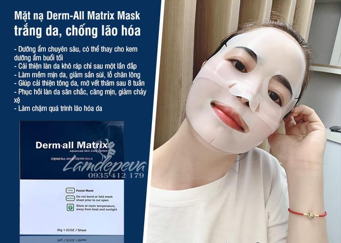mat-na-derm-all-matrix-mask-cao-cap-cua-han-quoc-4-min.jpg