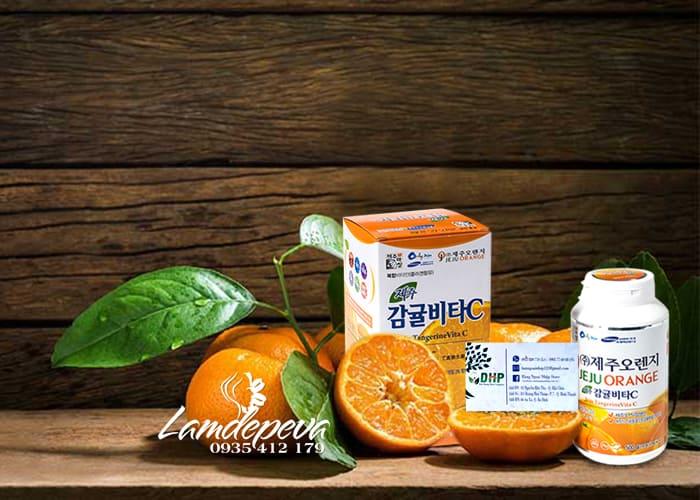 vien-ngam-vitamin-c-jeju-orange-500g-vitamin-c-nguyen-chat-4.jpg