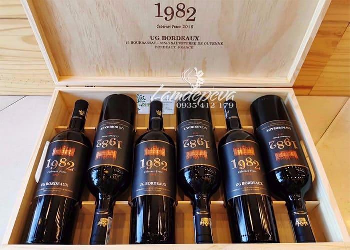 ruou-vang-phap-1982-cabernet-franc-2018-chai-750ml-1.jpg