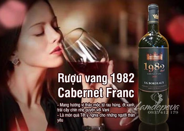 ruou-vang-phap-1982-cabernet-franc-2018-chai-750ml-2.jpg