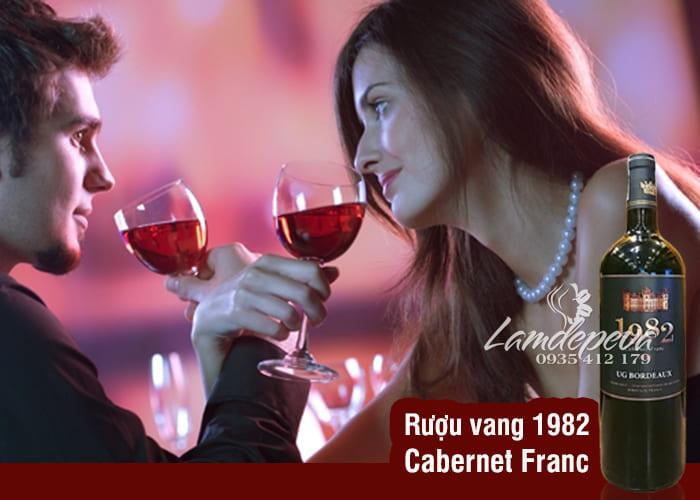 ruou-vang-phap-1982-cabernet-franc-2018-chai-750ml-3.jpg