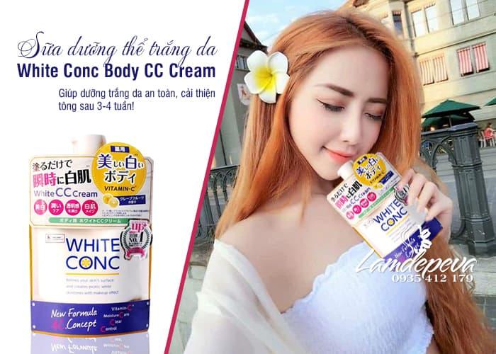 sua-duong-the-trang-da-white-conc-body-cc-cream-200g-3-min.jpg