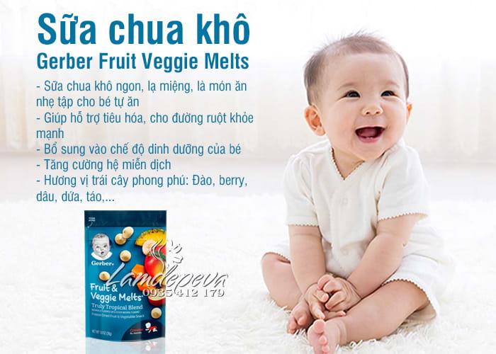 sua-chua-kho-gerber-fruit-veggie-melts-28g-cho-be-3-min.jpg