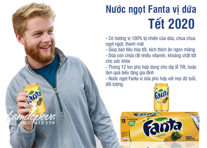 nuoc-ngot-fanta-vi-dua-cua-my-thung-12-lon-355ml-4-min.jpg