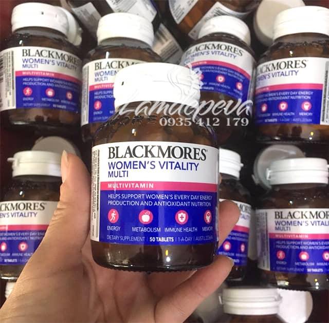 vitamin-cho-phu-nu-blackmores-womens-vitality-multi-50-vien-2-min.jpg