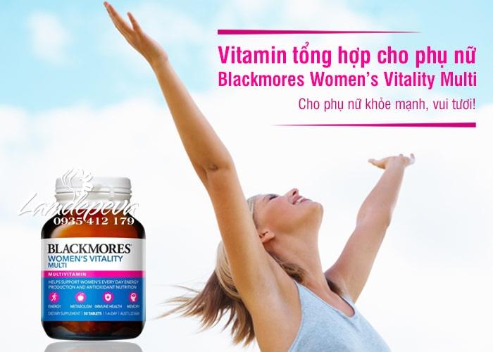 vitamin-cho-phu-nu-blackmores-womens-vitality-multi-50-vien-3-min.jpg