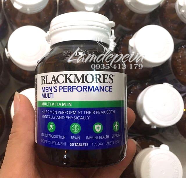 vitamin-tong-hop-cho-nam-blackmores-mens-multivitamin-3-min.jpg