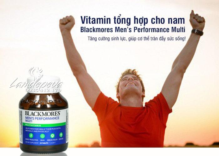 vitamin-tong-hop-cho-nam-blackmores-mens-multivitamin-5-min.jpg
