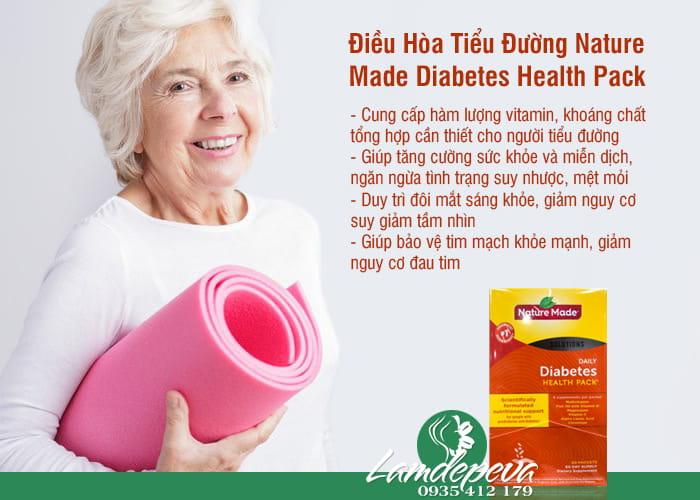 nature-made-diabetes-health-pack-60-goi-hang-my-3-min.jpg
