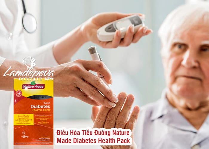 nature-made-diabetes-health-pack-60-goi-hang-my-4-min.jpg