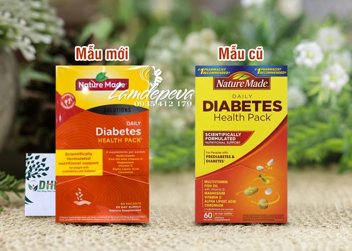 nature-made-diabetes-health-pack-60-goi-hang-my-5-min.jpg