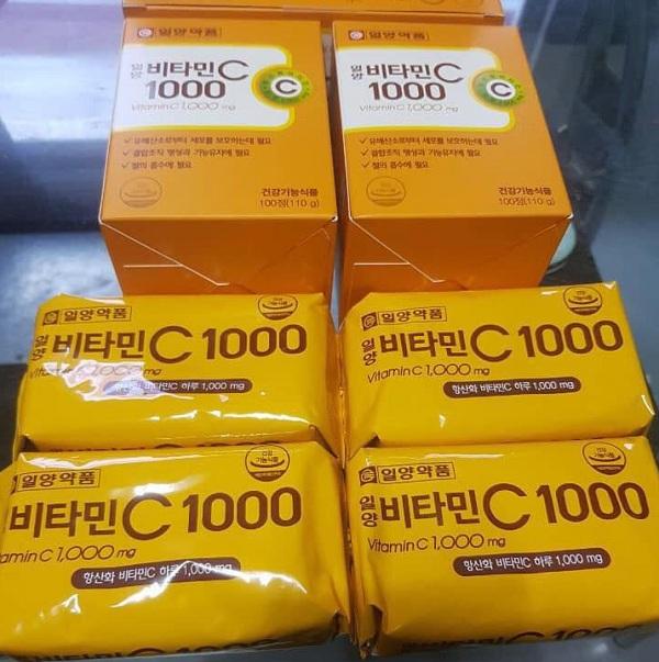 top-5-vitamin-c-tang-suc-de-khang-1.jpg