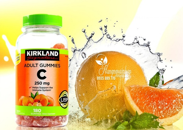 top-5-vitamin-c-tang-suc-de-khang-2.jpg