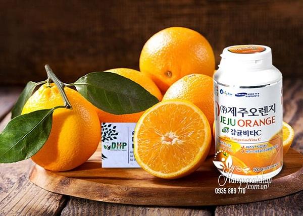 top-5-vitamin-c-tang-suc-de-khang-7.jpg