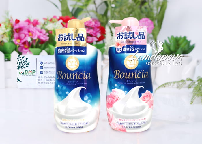 sua-tam-bouncia-body-soap-450ml-cua-nhat-ban-3-min.jpg