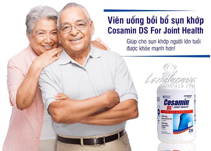 vien-uong-tai-tao-sun-khop-cosamin-ds-for-joint-health-230-vien-4.jpg