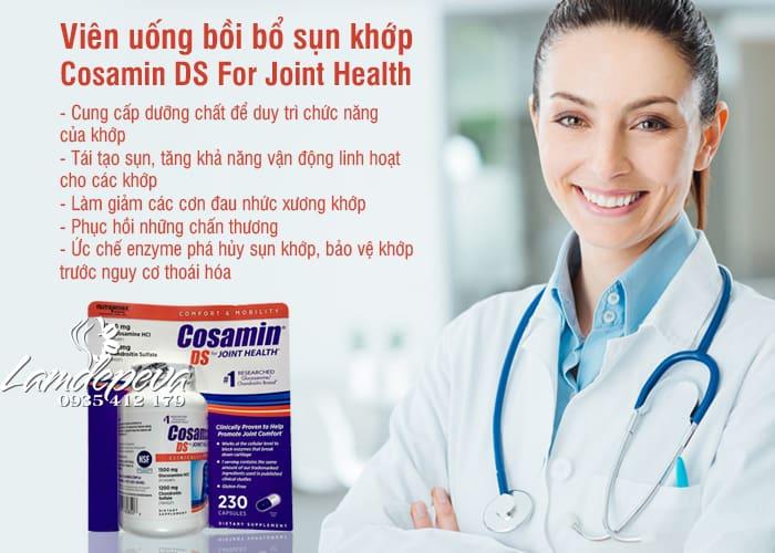 vien-uong-tai-tao-sun-khop-cosamin-ds-for-joint-health-230-vien-5.jpg