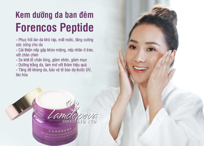 kem-duong-da-forencos-peptide-ban-dem-chong-lao-hoa-50ml-3.jpg