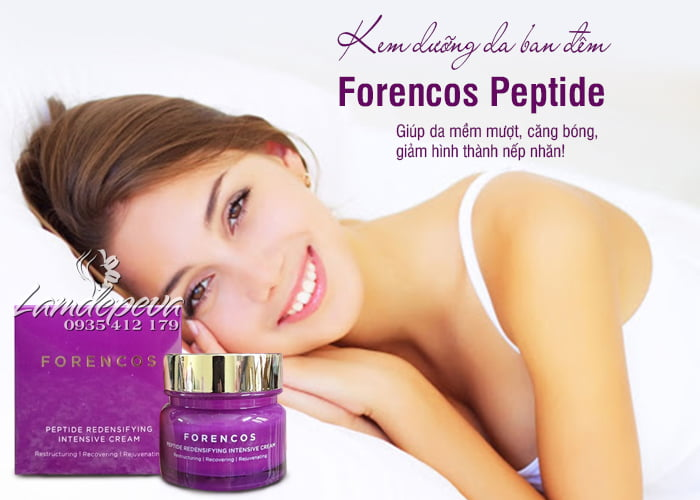 kem-duong-da-forencos-peptide-ban-dem-chong-lao-hoa-50ml-4.jpg