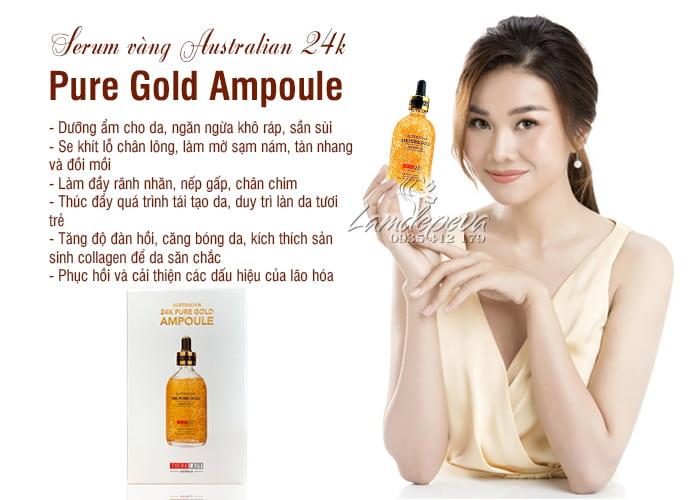 serum-vang-24k-uc-australian-24k-pure-gold-ampoule-100ml-3-min.jpg