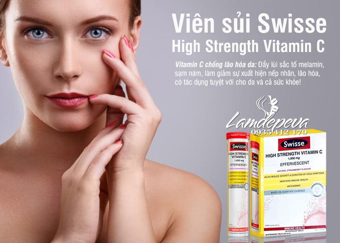 vien-sui-c-lieu-cao-swisse-high-strength-vitamin-c-1000mg-4-min.jpg