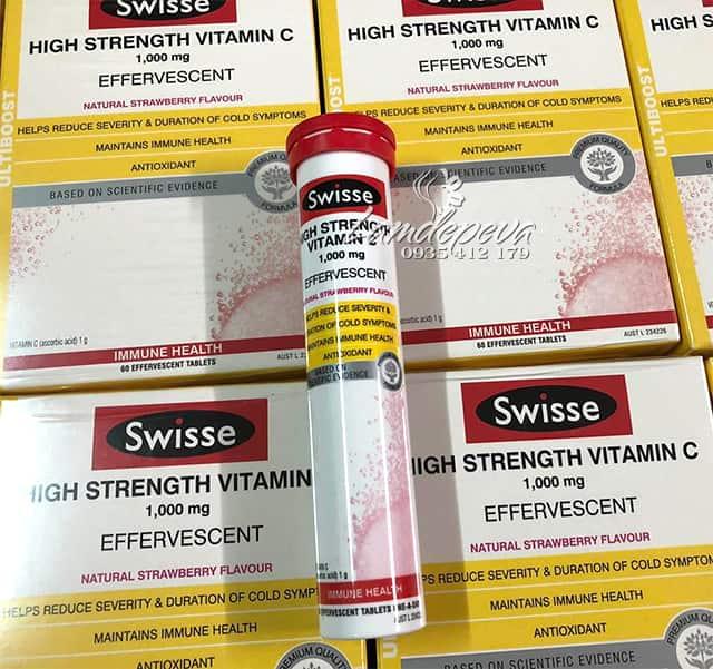 vien-sui-c-lieu-cao-swisse-high-strength-vitamin-c-1000mg-5-min.jpg