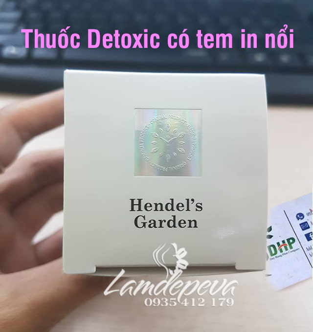thuoc-detoxic-cua-nga-diet-ky-sinh-trung-mua-2-tang-1-3-min.jpg