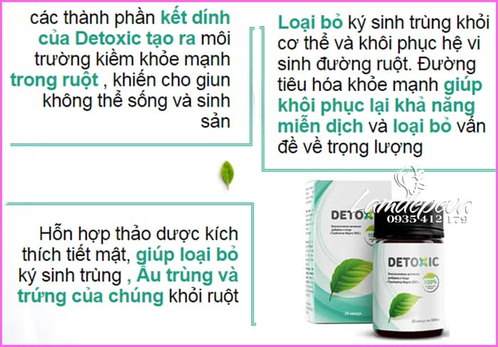 thuoc-detoxic-cua-nga-diet-ky-sinh-trung-mua-2-tang-1-4-min.jpg