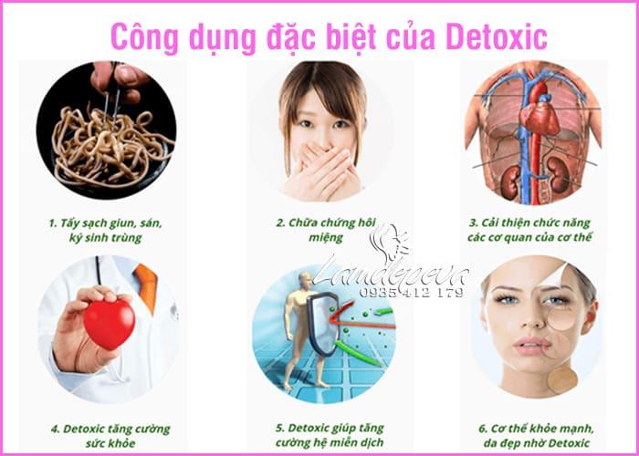 thuoc-detoxic-cua-nga-diet-ky-sinh-trung-mua-2-tang-1-5-min.jpg
