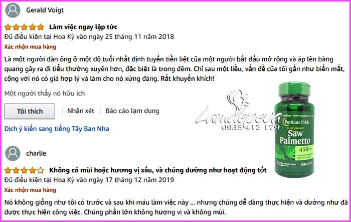 vien-uong-saw-palmetto-450mg-puritans-pride-100-gia-tot-3-min.jpg