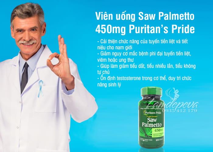 vien-uong-saw-palmetto-450mg-puritans-pride-100-gia-tot-4-min.jpg