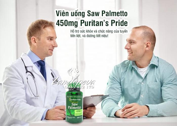 vien-uong-saw-palmetto-450mg-puritans-pride-100-gia-tot-5-min.jpg