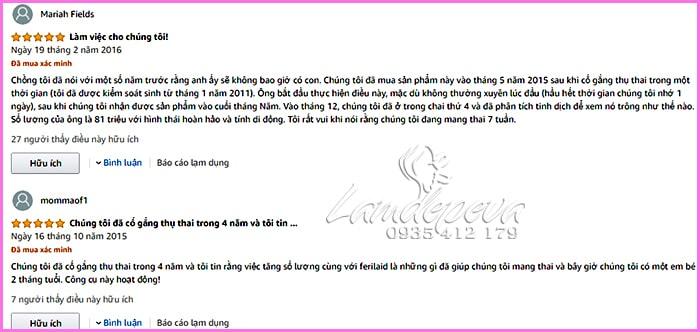 countboost-for-men-60-vien-tang-so-luong-tinh-trung-cho-nam-4-min.jpg