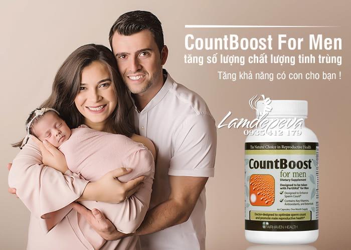 countboost-for-men-60-vien-tang-so-luong-tinh-trung-cho-nam-6-min.jpg