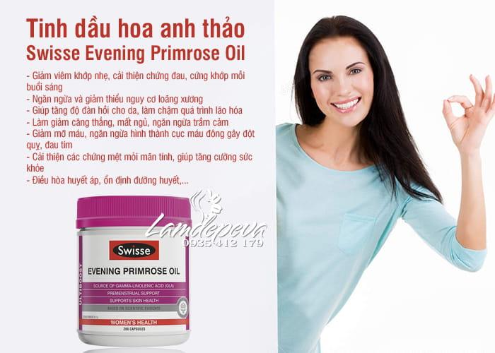 tinh-dau-hoa-anh-thao-swisse-evening-primrose-oil-200-vien-2-min.jpg