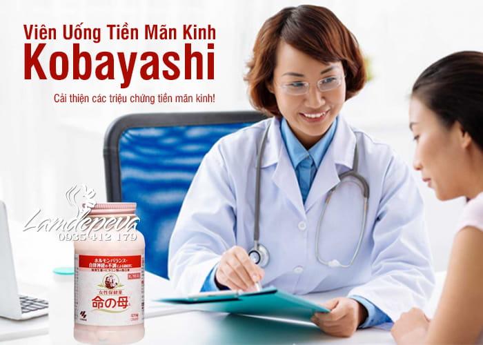 vien-uong-tien-man-kinh-kobayashi-cua-nhat-420-vien-3-min.jpg