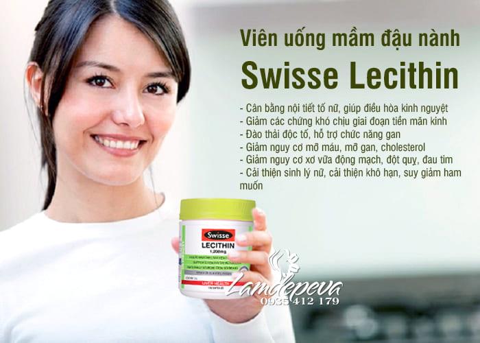 vien-uong-mam-dau-nanh-swisse-lecithin-1200mg-150-vien-3-min.jpg