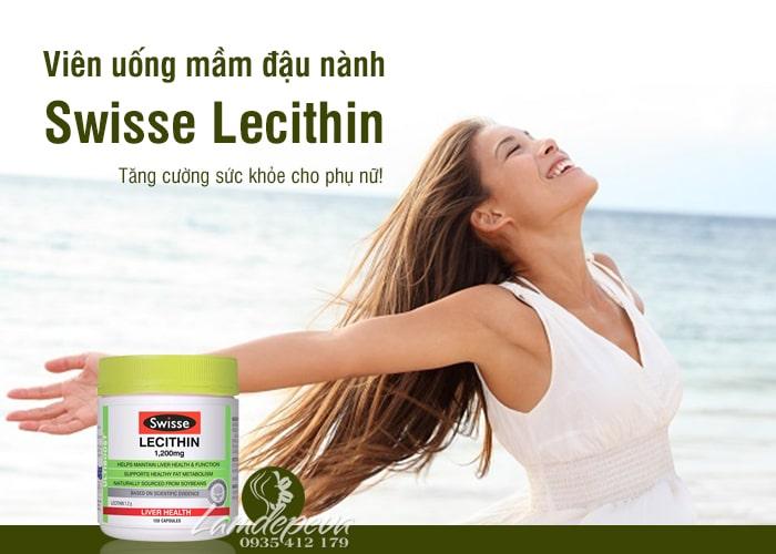 vien-uong-mam-dau-nanh-swisse-lecithin-1200mg-150-vien-4-min.jpg