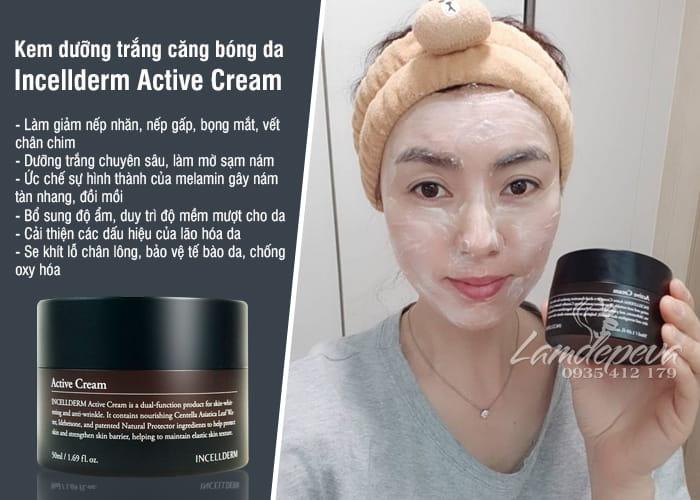 kem-duong-trang-cang-bong-da-incellderm-active-cream-4.jpg