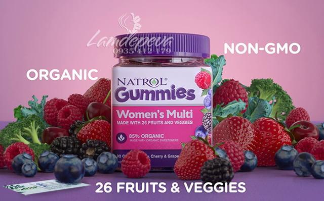 keo-deo-vitamin-cho-phu-nu-natrol-womens-multi-90-vien-my-3-min.jpg