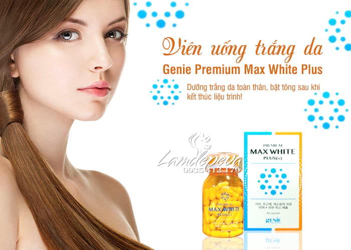 vien-uong-trang-da-premium-max-white-plus-genie-mau-moi-5-min.jpg