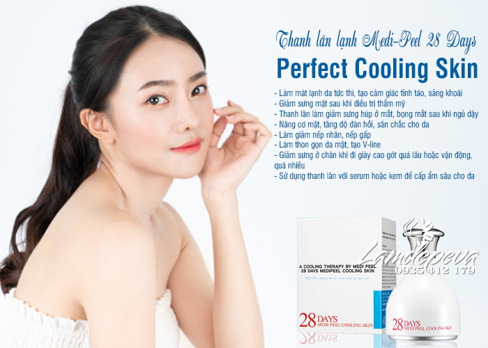 thanh-lan-lanh-medi-peel-28-days-perfect-cooling-skin-2.jpg
