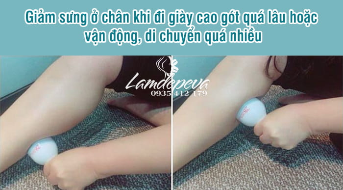 thanh-lan-lanh-medi-peel-28-days-perfect-cooling-skin-4.jpg