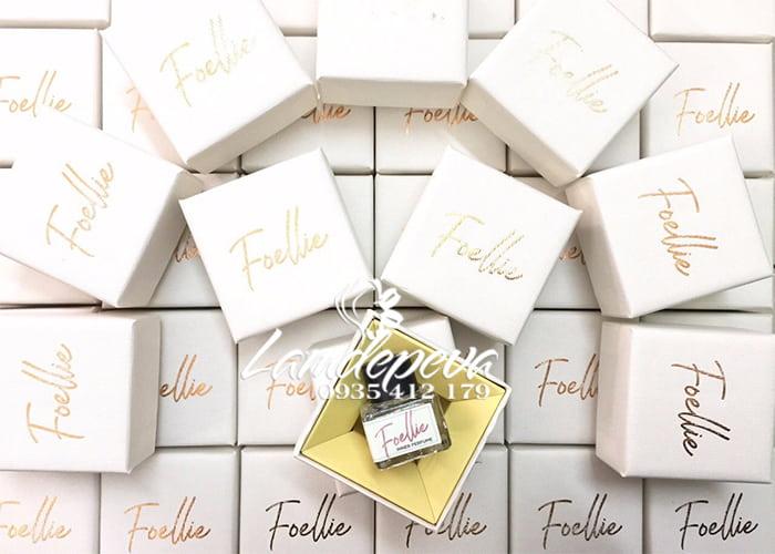 nuoc-hoa-vung-kin-foellie-fau-de-innerb-perfume-han-quoc-2.jpg