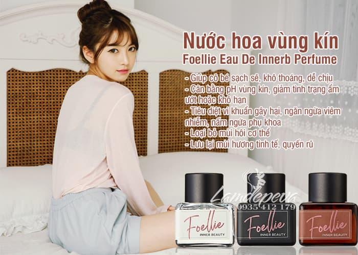 nuoc-hoa-vung-kin-foellie-fau-de-innerb-perfume-han-quoc-7.jpg