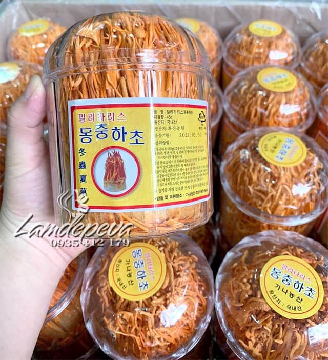 dong-trung-ha-thao-nguyen-con-say-kho-han-quoc-hop-45g-3.jpg