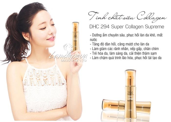 tinh-chat-sieu-collagen-294-dhc-super-collagen-nhat-ban-2-min.jpg
